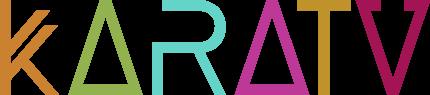 Karatu Logo